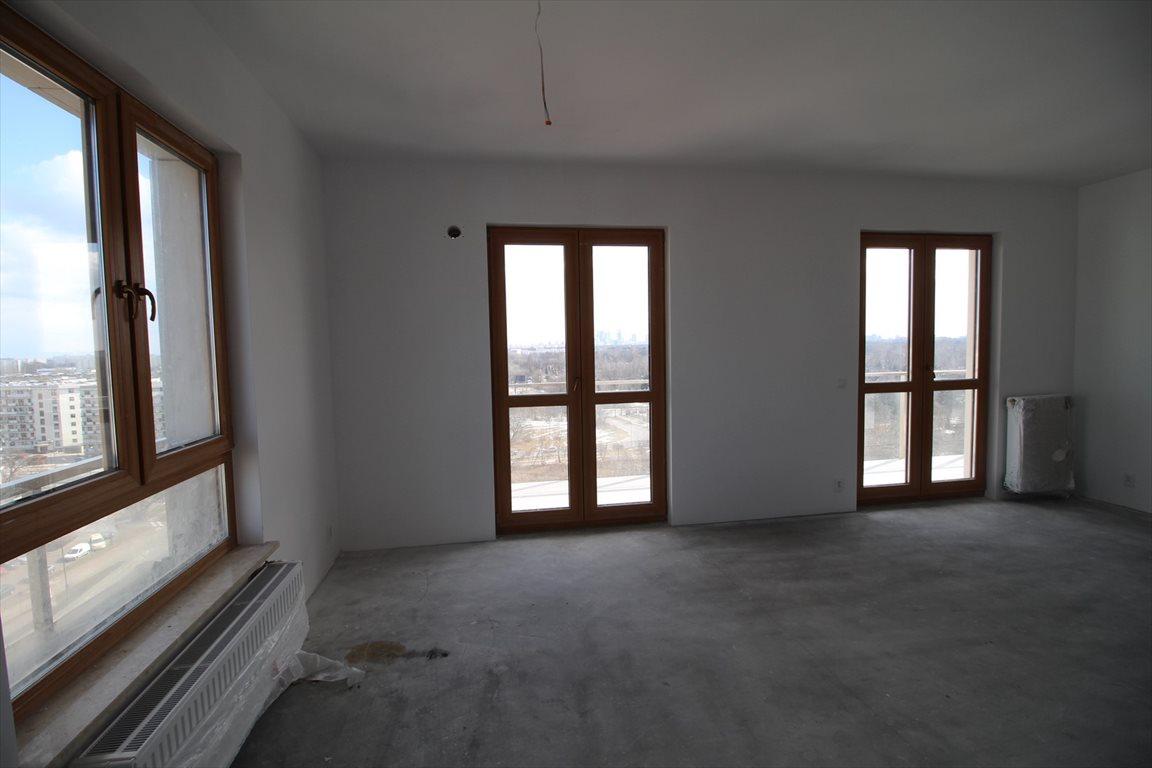 Mieszkanie czteropokojowe  na sprzedaż Warszawa, Żoliborz, Jana Rudnickiego  138m2 Foto 6
