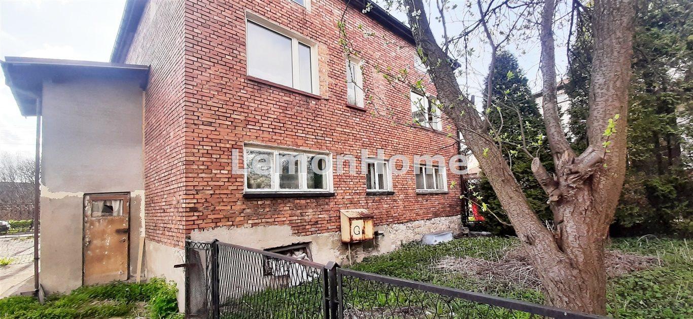 Dom na sprzedaż Sławków  250m2 Foto 2