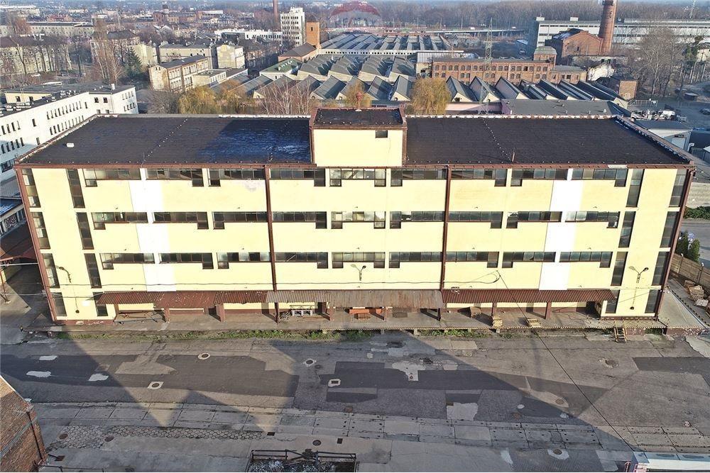 Lokal użytkowy na wynajem Częstochowa, Stradom, 1 Maja  870m2 Foto 4
