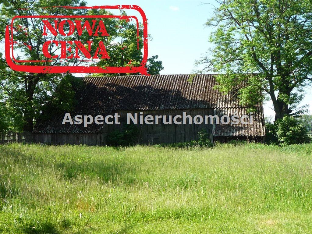 Dom na sprzedaż Bedlno  120m2 Foto 7