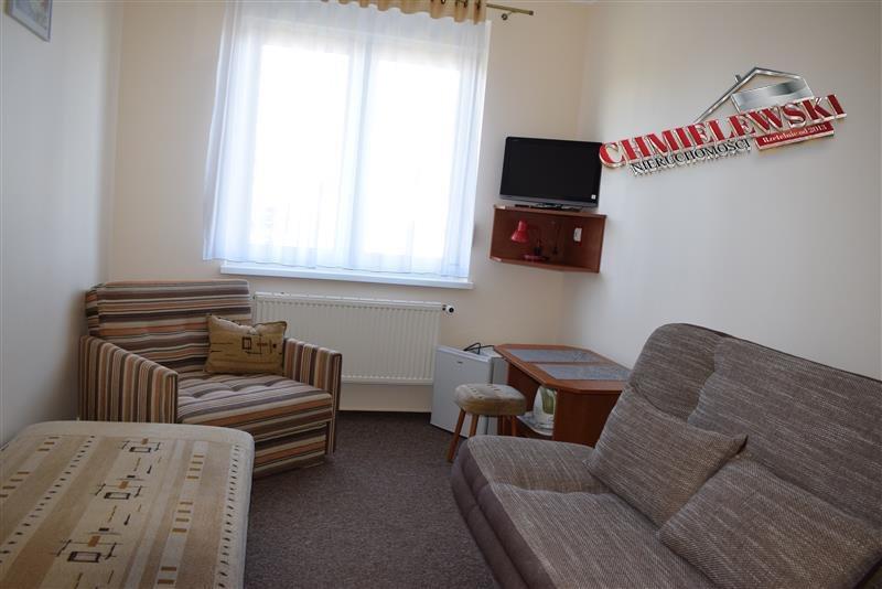 Dom na sprzedaż Gąski, Pas nadmorski, Piaskowa  540m2 Foto 6
