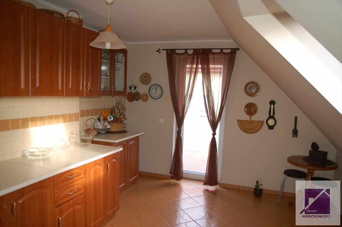 Dom na sprzedaż Rumia, Kalinowa  144m2 Foto 10