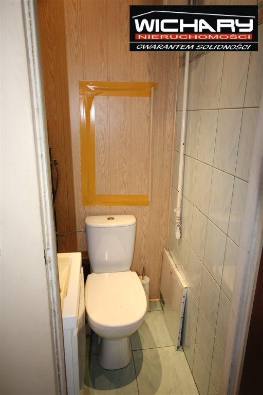 Mieszkanie trzypokojowe na sprzedaż Siemianowice Śląskie, Bytków, Teatralna  60m2 Foto 8