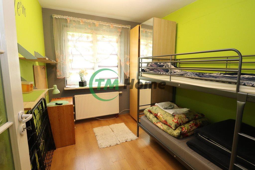 Mieszkanie dwupokojowe na sprzedaż Warszawa, Białołęka, Tarchomin, Odkryta  44m2 Foto 10
