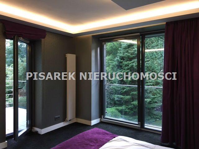 Dom na wynajem Warszawa, Bielany, Marymont  330m2 Foto 10