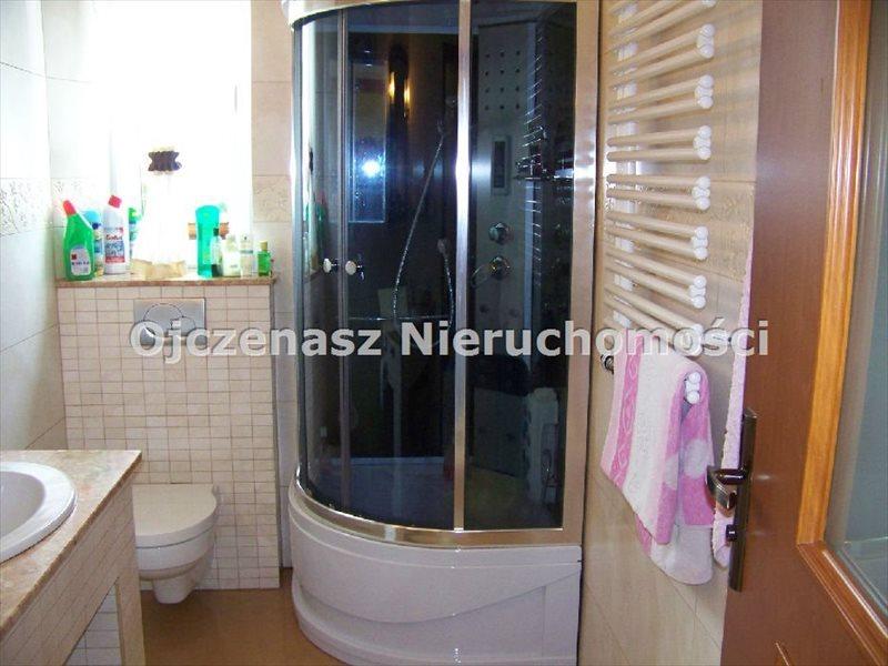 Dom na sprzedaż Lisi Ogon  230m2 Foto 10