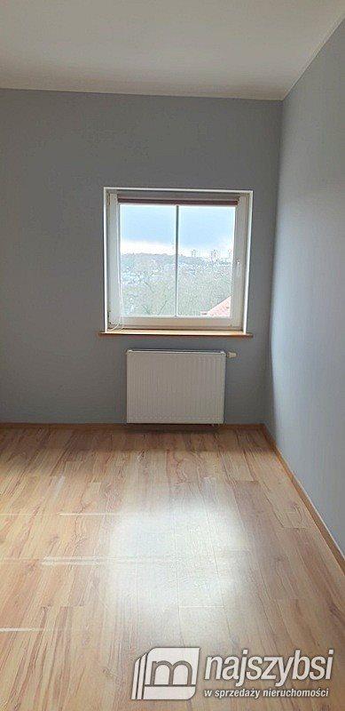 Mieszkanie dwupokojowe na wynajem Stargard, Centrum  10m2 Foto 8