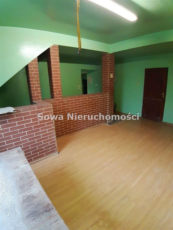 Magazyn na sprzedaż Jugowice  450m2 Foto 8