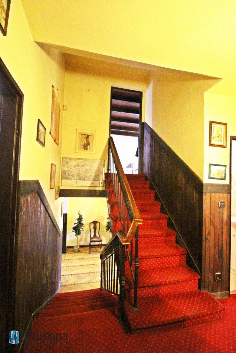 Dom na sprzedaż Warszawa, Wesoła, Cypriana Godebskiego  338m2 Foto 10
