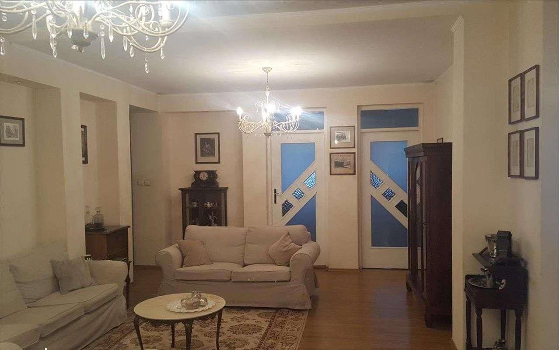Dom na sprzedaż Sulejówek  265m2 Foto 4