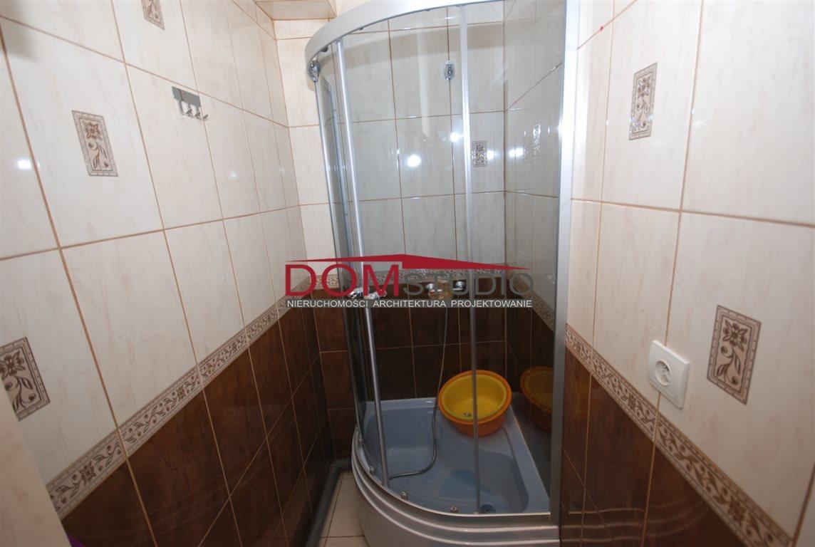 Mieszkanie trzypokojowe na wynajem Gliwice, Politechnika, Pszczyńska  75m2 Foto 6