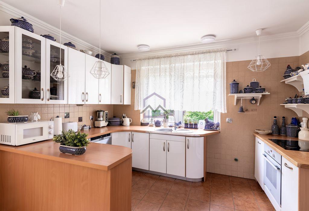 Dom na sprzedaż Warszawa, Rembertów, Działyńczyków  151m2 Foto 3