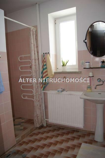 Dom na sprzedaż Białystok, Zawady  368m2 Foto 5