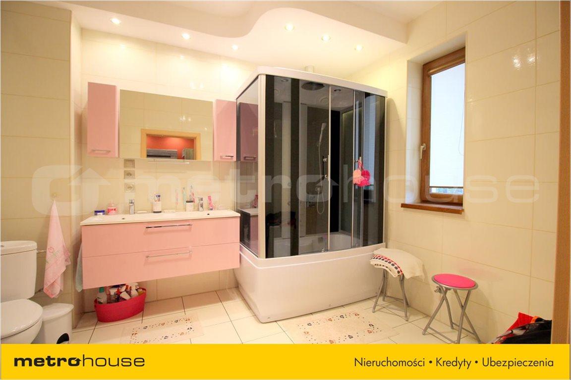Dom na sprzedaż Malenia, Buczek  56m2 Foto 8