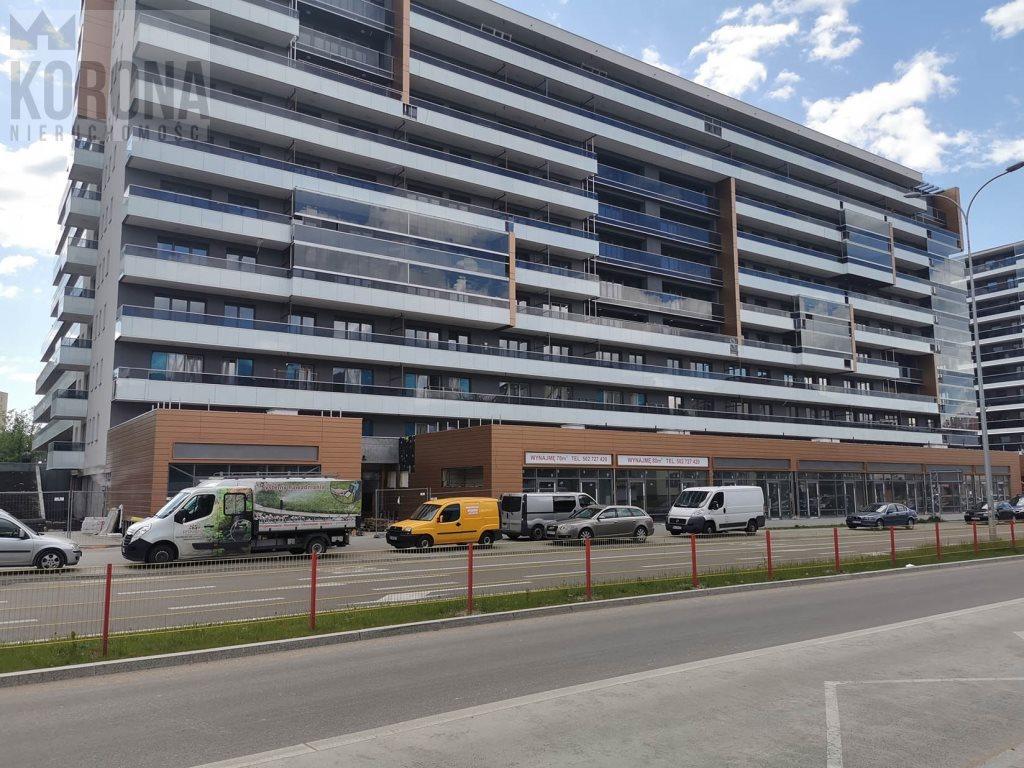 Lokal użytkowy na sprzedaż Białystok, Centrum  141m2 Foto 4