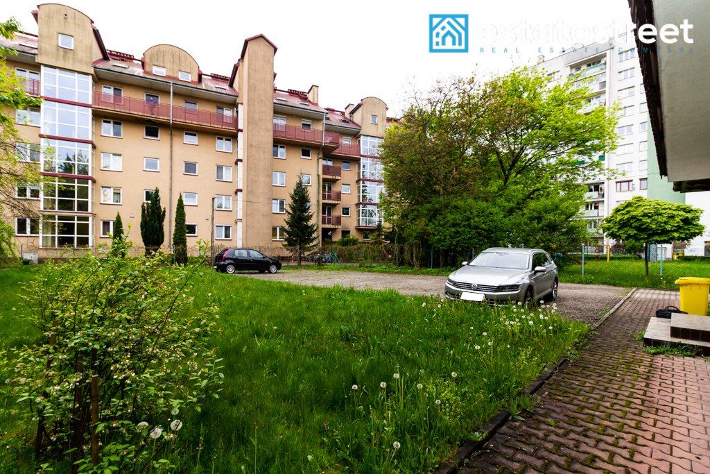 Dom na sprzedaż Kraków, Dębniki, Dębniki, Kapelanka  230m2 Foto 5