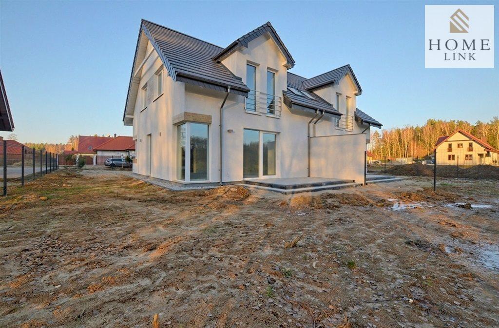 Dom na sprzedaż Dorotowo  143m2 Foto 12