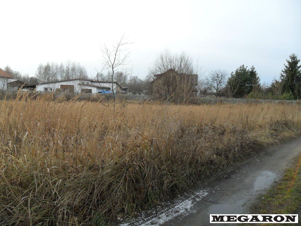 Działka inna na sprzedaż Częstochowa, Raków Zachód  12643m2 Foto 4