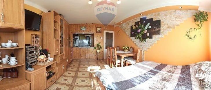 Mieszkanie dwupokojowe na sprzedaż Ostrowiec Świętokrzyski, Wspólna  46m2 Foto 3
