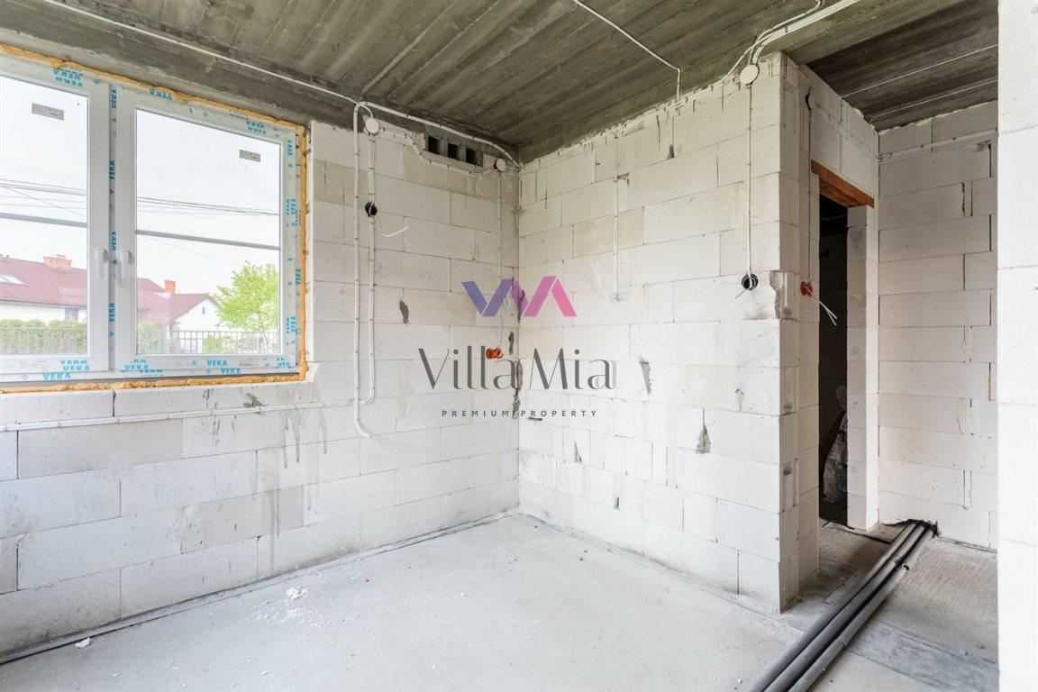 Dom na sprzedaż Konstancin-Jeziorna  202m2 Foto 12