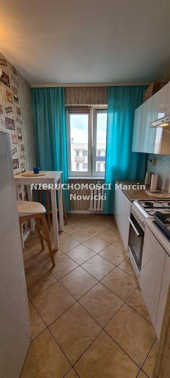 Mieszkanie dwupokojowe na wynajem Kutno, Wilcza  48m2 Foto 5