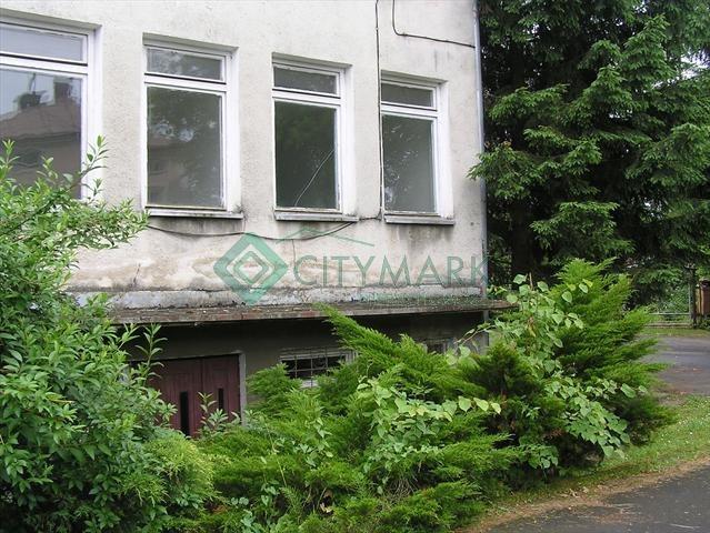 Dom na sprzedaż Lesko  1100m2 Foto 2