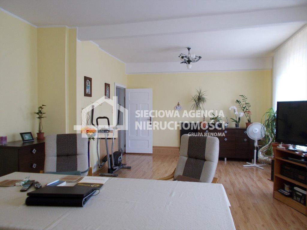 Dom na sprzedaż Gdańsk, Olszynka  220m2 Foto 1