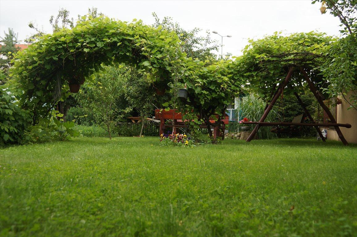 Mieszkanie na sprzedaż Gizycko, Pionierska  150m2 Foto 13
