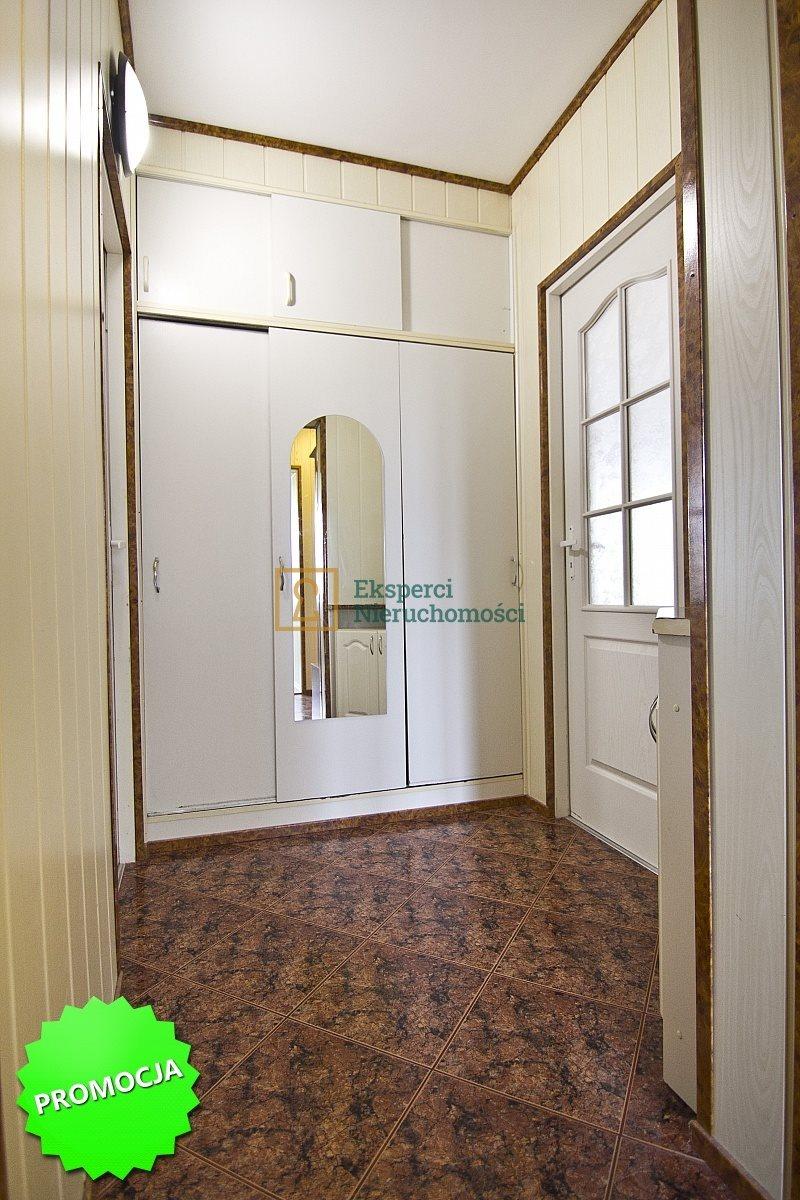 Mieszkanie trzypokojowe na wynajem Rzeszów, Nowe Miasto  62m2 Foto 10