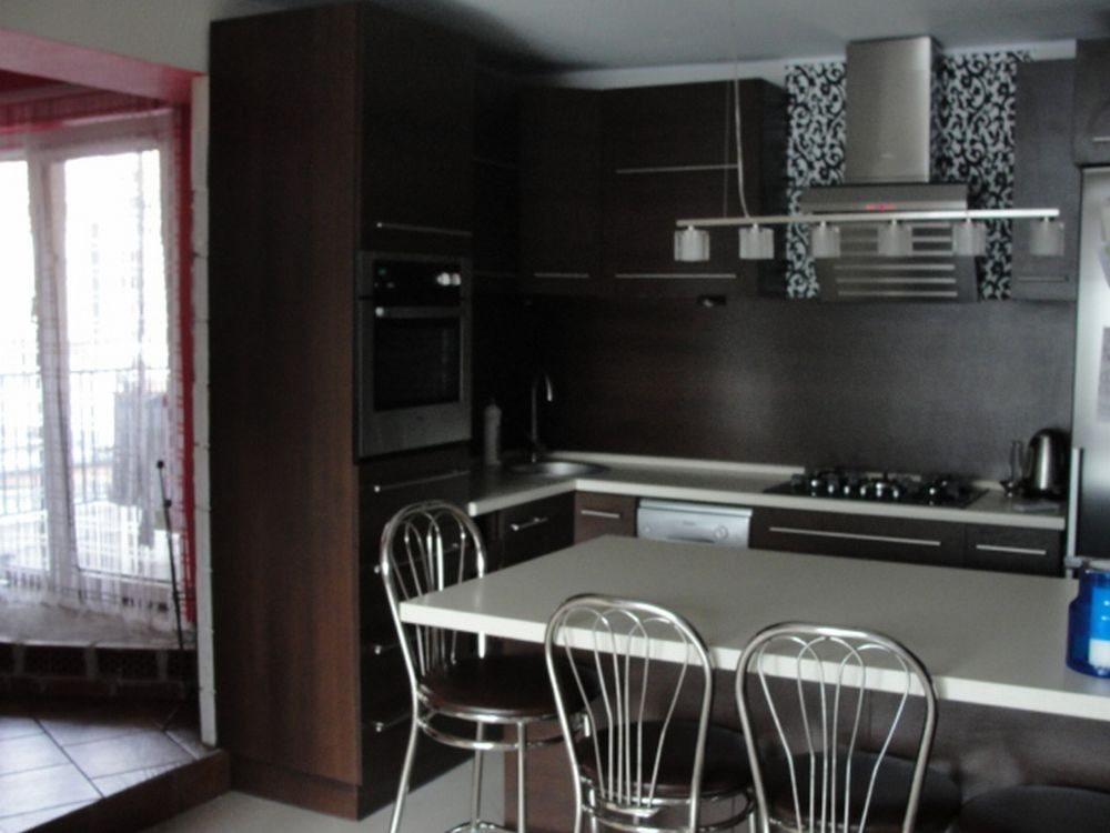 Lokal użytkowy na sprzedaż Tczew, Sikorskiego  611m2 Foto 12