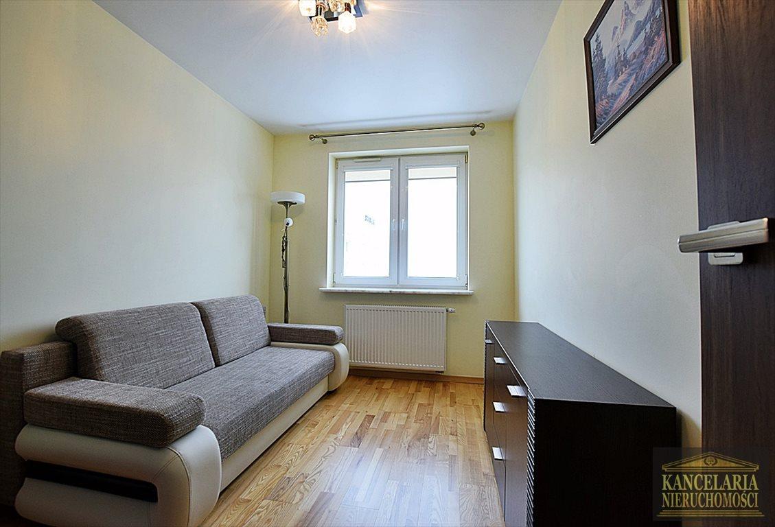 Mieszkanie trzypokojowe na sprzedaż m. Białystok, Wysoki Stoczek, Jana Pawła II  59m2 Foto 6