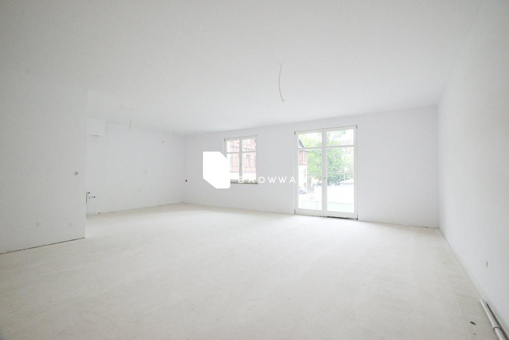 Mieszkanie trzypokojowe na sprzedaż Poznań, Jeżyce  121m2 Foto 2