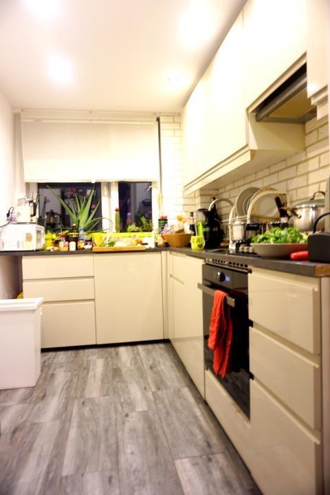 Mieszkanie trzypokojowe na sprzedaż Warszawa, Wola, Ulrychów, Okocimska  61m2 Foto 5