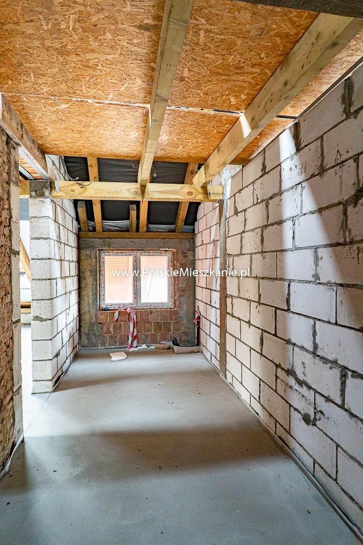 Mieszkanie dwupokojowe na sprzedaż Przemyśl, 3 Maja  90m2 Foto 11