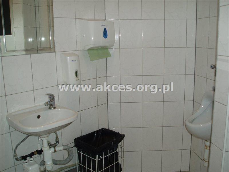Lokal użytkowy na sprzedaż Warszawa, Mokotów, Służewiec  86m2 Foto 6