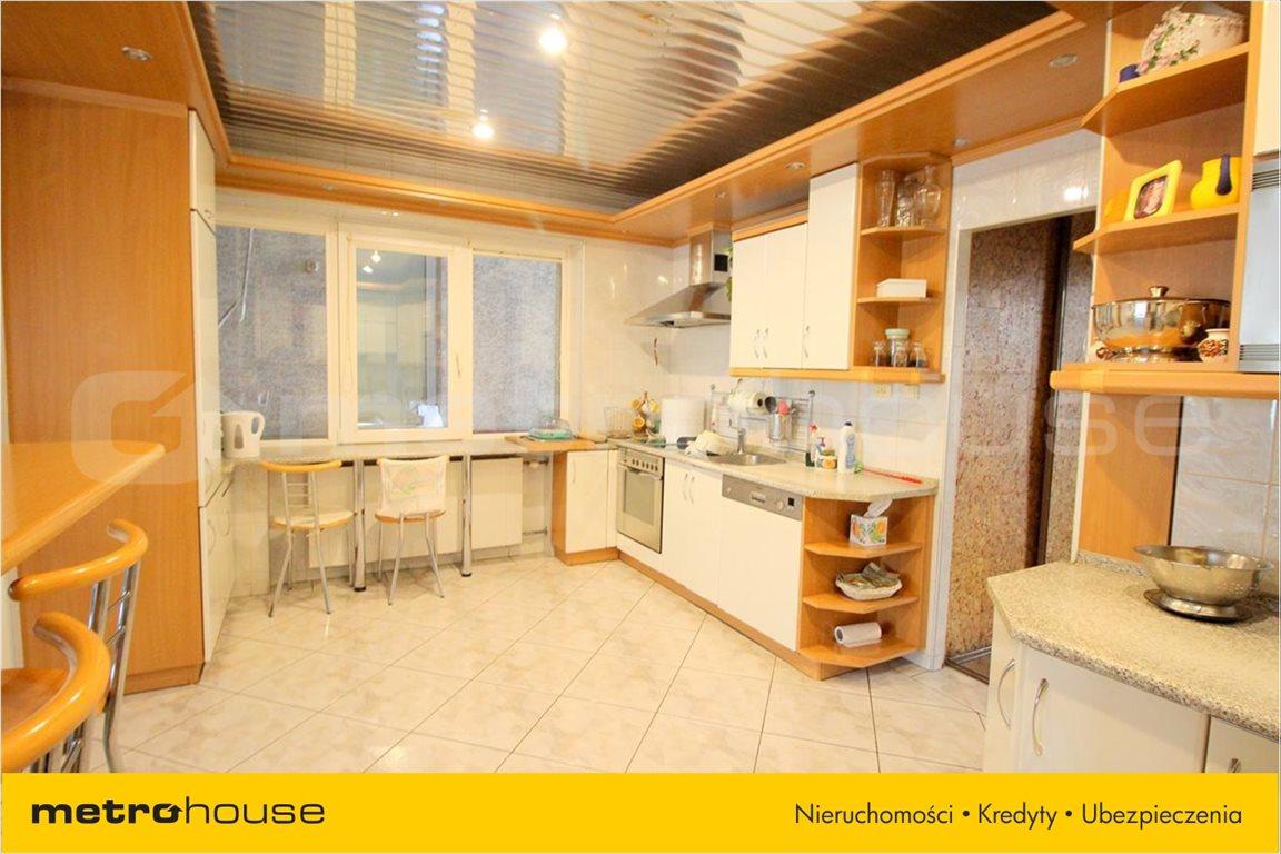 Dom na sprzedaż Łask, Łask  547m2 Foto 7