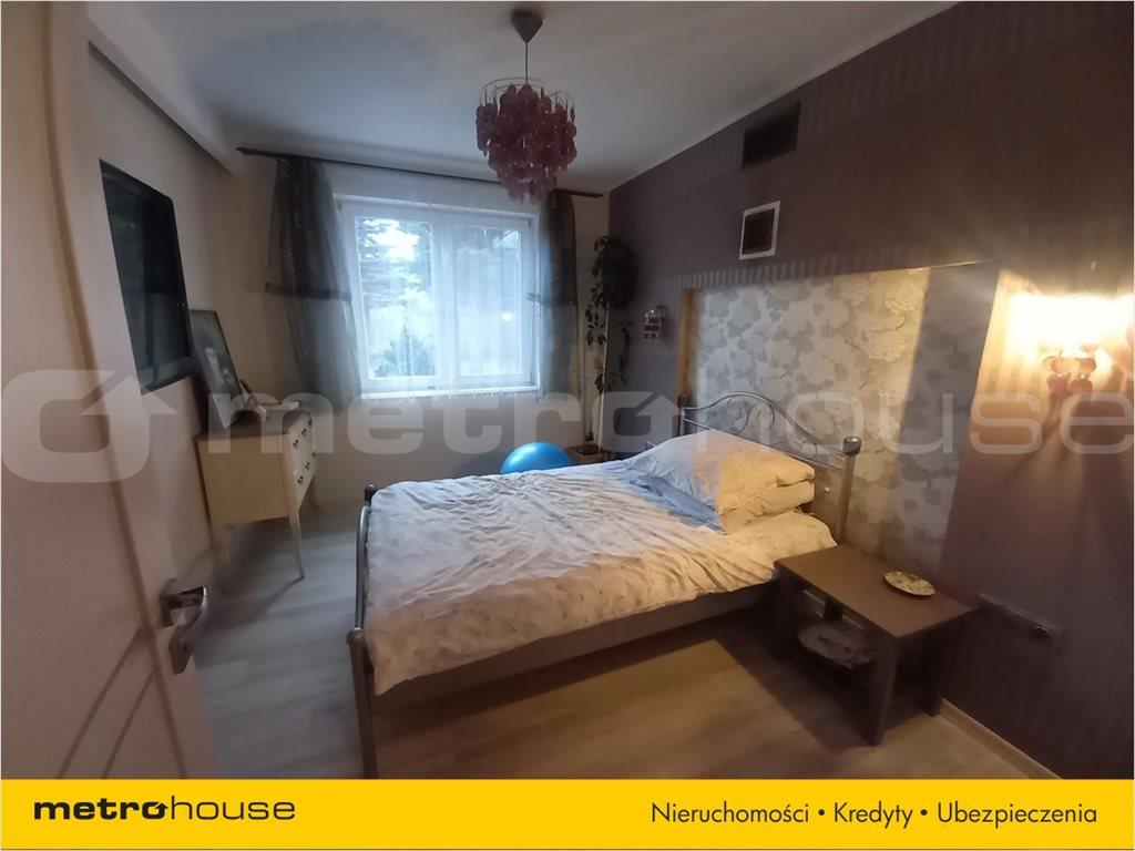 Dom na sprzedaż Gdańsk, Sobieszewo  101m2 Foto 4