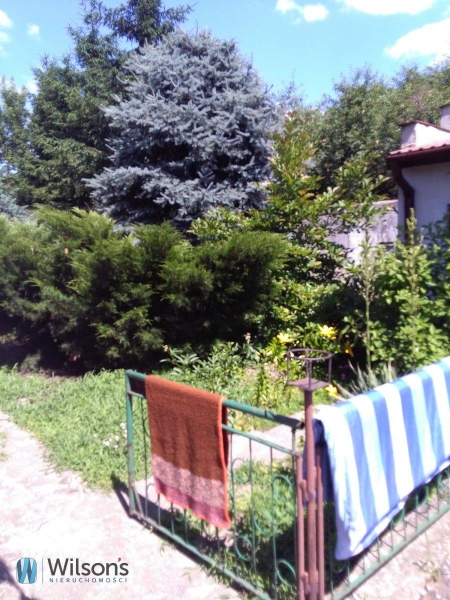 Dom na sprzedaż Radom, Glinice, Średnia  128m2 Foto 3