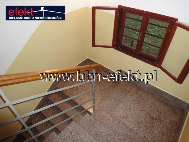 Dom na sprzedaż Bielsko-Biała, Osiedle Słoneczne  249m2 Foto 10