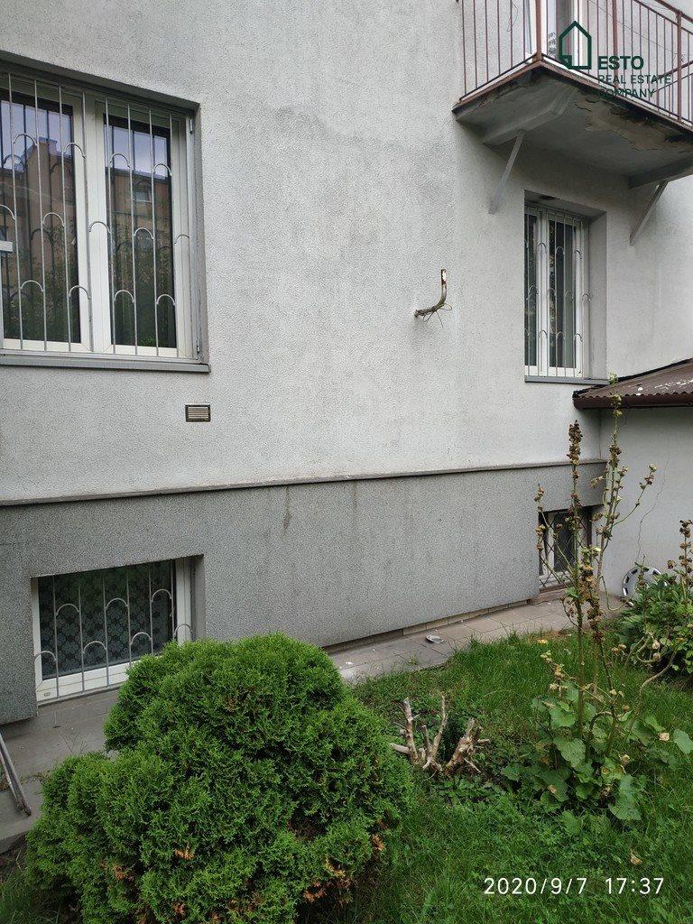 Mieszkanie dwupokojowe na sprzedaż Kraków, Bronowice Małe, Bronowice Małe  56m2 Foto 13