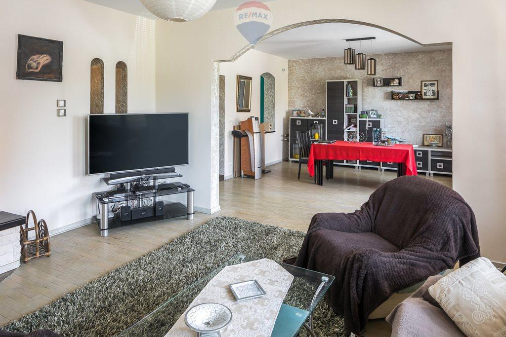 Dom na sprzedaż Nowy Targ, św. Anny  260m2 Foto 8