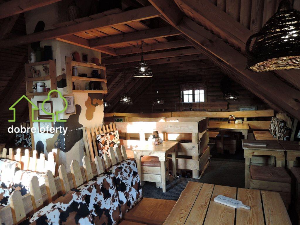 Lokal użytkowy na sprzedaż Bolesławiec  230m2 Foto 9