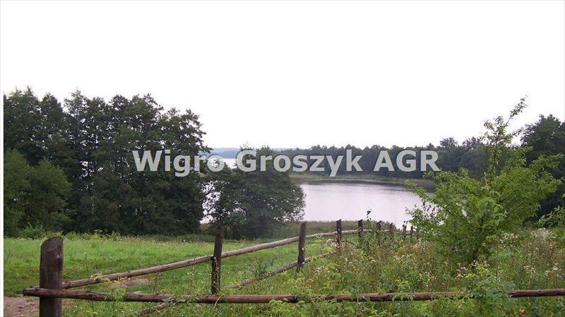 Działka inna na sprzedaż Stręgiel  22470m2 Foto 10