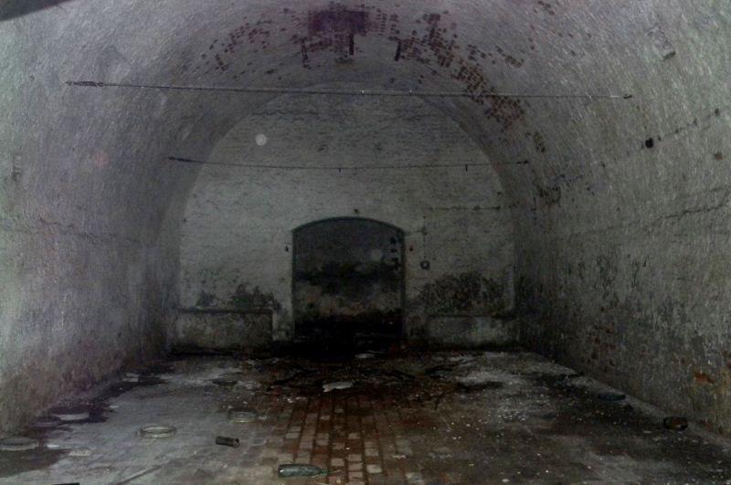 Lokal użytkowy na sprzedaż Żary  1854m2 Foto 9