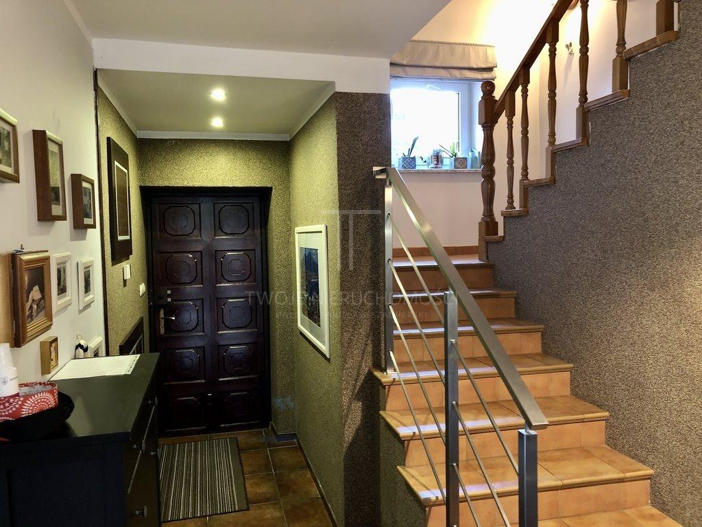 Dom na sprzedaż Nieporęt  372m2 Foto 8