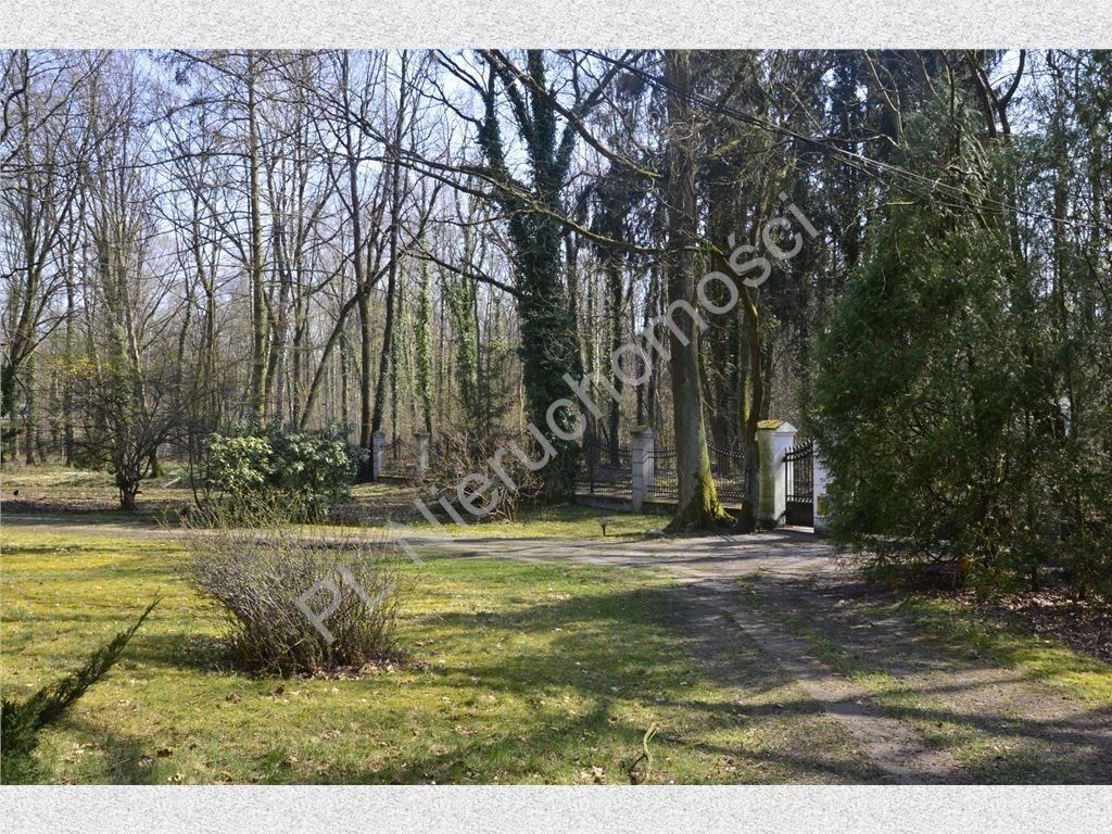 Dom na sprzedaż Podkowa Leśna  416m2 Foto 12