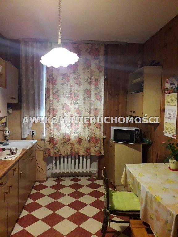 Dom na sprzedaż Komorów  480m2 Foto 9