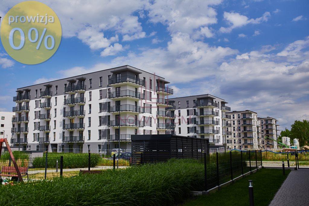Mieszkanie czteropokojowe  na sprzedaż Warszawa, Rembertów, Wygoda, Chełmżyńska  67m2 Foto 8