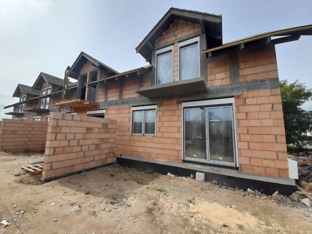Dom na sprzedaż Lusowo  113m2 Foto 8