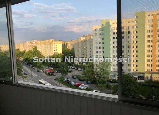 Mieszkanie trzypokojowe na sprzedaż Warszawa, Targówek, Bródno, Wyszogrodzka  67m2 Foto 8